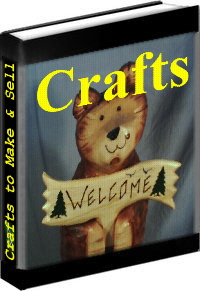 Craft Ebook
